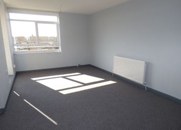 1 bed flat for sale in Collingwood Court, Washington NE37