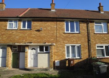Thumbnail 3 bed terraced house to rent in Longhayes Avenue, Dagenham