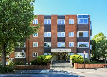 Kingsgate, 111 The Drive, Hove, East Sussex BN3, south east england property