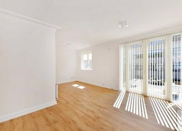 Thumbnail 4 bed property to rent in Old Steet, Shoreditch, London
