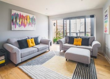 2 bed flat for sale in The Sawmill, 20 Dock Street, Hull HU1