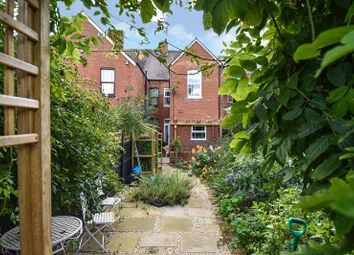 Thumbnail 4 bed end terrace house for sale in Stourbridge Road, Bromsgrove
