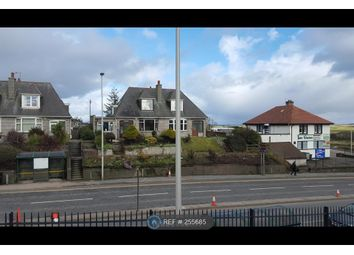 Thumbnail 4 bed semi-detached house to rent in Ellon Road, Aberdeen