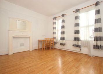 Thumbnail 2 bed flat to rent in Clarence Road, Bounds Green, London