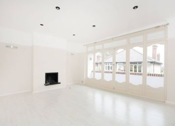 3 bed flat for sale in Glendale Drive, Wimbledon, London SW19