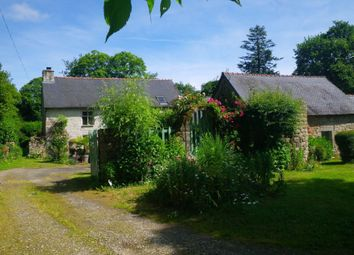 Thumbnail 5 bed property for sale in 56310, Bubry, France