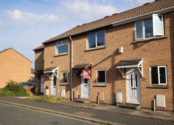 Thumbnail 2 bed town house for sale in Campion Way, Westgate, Morecambe