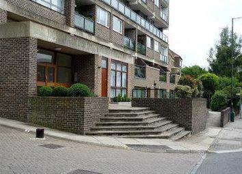 Thumbnail Studio to rent in Robins Court, Petersham Road, Richmond