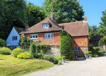 Thumbnail 13 bed country house for sale in Tanyard Lane, Winchelsea