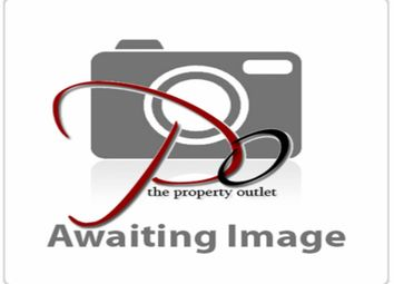 Thumbnail 1 bed property to rent in Blakeney Road, Filton, Bristol