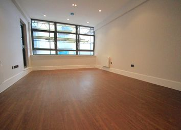 Thumbnail 1 bed flat for sale in Kingsland Road, Shoreditch