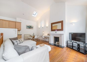 Thumbnail 3 bedroom barn conversion to rent in Fitzroy Square, London