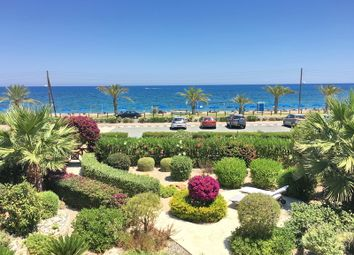 Thumbnail 3 bed villa for sale in Latsi, Polis, Paphos, Cyprus