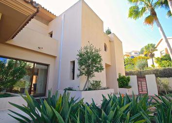 Thumbnail 4 bed villa for sale in Rio Real Golf, Marbella East (Marbella), La Zagaleta, Málaga, Andalusia, Spain
