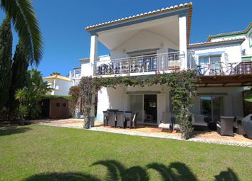 Thumbnail Apartment for sale in Quinta Do Lago, Almancil, Loulé