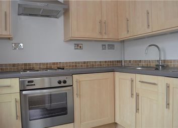 Thumbnail 1 bed flat to rent in Windsor, Bath Road, Stroud, Gloucestershire