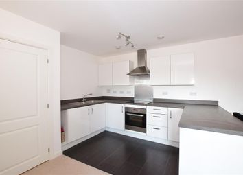 1 bed flat for sale in Prince George Street, Portsmouth, Hampshire PO1