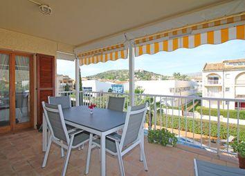 Thumbnail 3 bed apartment for sale in Pinaret Port De Pollensa, Pollença, Majorca, Balearic Islands, Spain