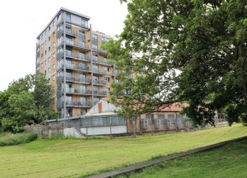 Thumbnail 1 bed flat for sale in Sumner Road, Peckham
