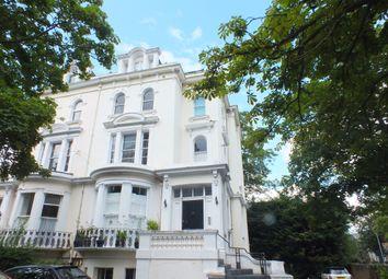 Thumbnail 2 bedroom flat to rent in Osborne Road, Windsor