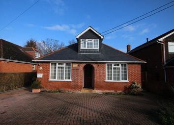 Thumbnail 1 bed maisonette to rent in Coronation Road, Yateley