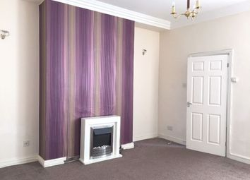 3 bed maisonette to rent in Dean Road, South Shields NE33