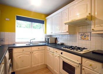 Thumbnail 1 bed flat to rent in Jeymer Drive, Greenford
