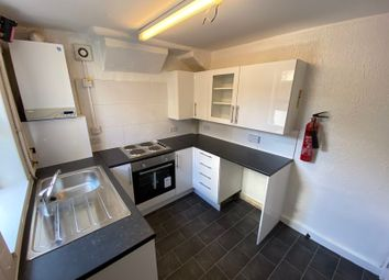 3 bed maisonette to rent in Mills Terrace, Chatham ME4