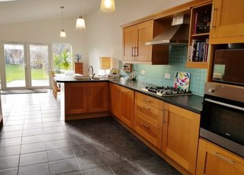 Thumbnail 3 bed property to rent in Formby Fields, Liverpool