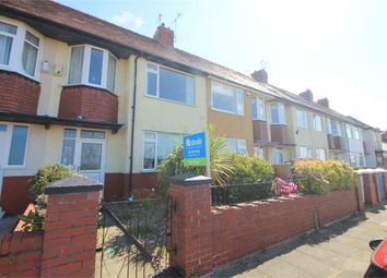 Thumbnail 3 bed terraced house for sale in Glen Bank, Brighton-Le-Sands, Liverpool, Merseyside