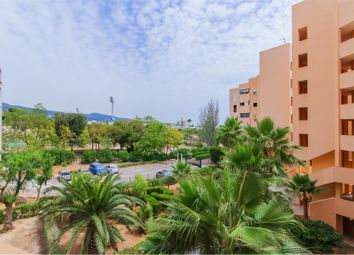 Thumbnail 4 bed apartment for sale in Magaluf, Calvià, Majorca, Balearic Islands, Spain