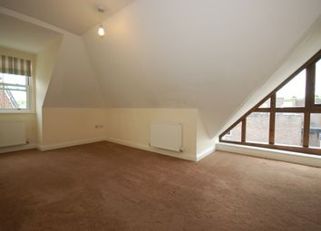 Thumbnail 1 bed flat to rent in Bell Farm Lane, Uckfield