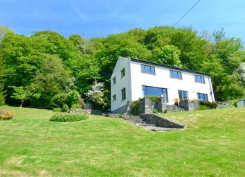 Thumbnail 4 bed detached house for sale in Crooked Gate, Brigsteer, Kendal, Cumbria