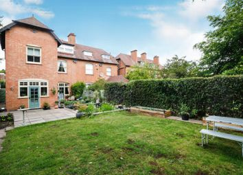 Thumbnail 7 bed semi-detached house for sale in Church Road, Yardley, Birmingham