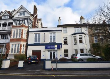 Thumbnail Office to let in Ground Floor, Hereford House, Bournemouth