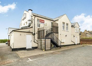 Thumbnail 2 bed flat to rent in High Road, Cotton End, Bedford