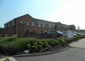 Thumbnail Office for sale in Tesla Court, Innovation Way, Lynch Wood, Peterborough