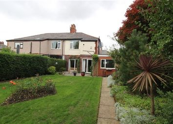 Thumbnail 3 bed property for sale in Mayfield Road, Preston