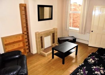 Thumbnail 1 bed terraced house to rent in Terry Road, Coventry, West Midlands