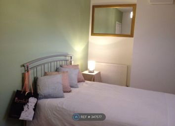 Thumbnail 4 bedroom terraced house to rent in Wilton Grove, West Yorkshire