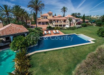 Thumbnail 6 bed villa for sale in Luz, Luz, Lagos