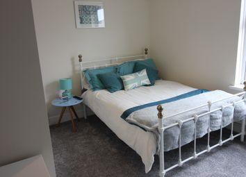 Thumbnail Room to rent in Bentinck Street, Hucknall, Nottingham