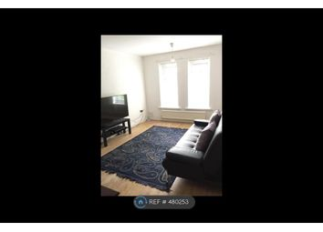 Thumbnail 1 bed maisonette to rent in Barber Walk, Dewsbury