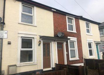 Thumbnail 2 bedroom property to rent in Goods Station Road, Tunbridge Wells