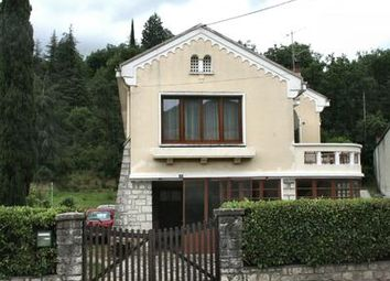 Thumbnail 4 bed property for sale in Quillan, Aude, France
