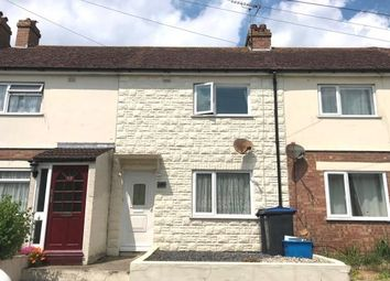 Thumbnail 2 bed property to rent in Lowther Road, Dover