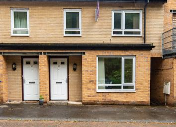 3 bed semi-detached house for sale in Beeches Hollow, Sheffield, South Yorkshire S2