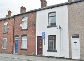 Thumbnail 2 bed terraced house for sale in Oxford Street, Leigh