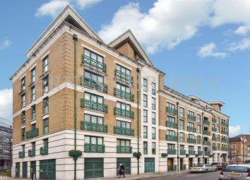 Thumbnail 2 bed flat for sale in Ormond House, Westminster