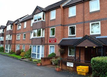 1 bed property for sale in 47 Homepeal House, 231 Alcester Road South, Kings Heath, Birmingham B14